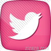 TWITTER FUXIA